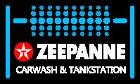 Servicestation Zeepanne